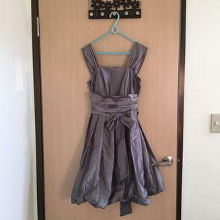 🚚 女裝小洋裝1