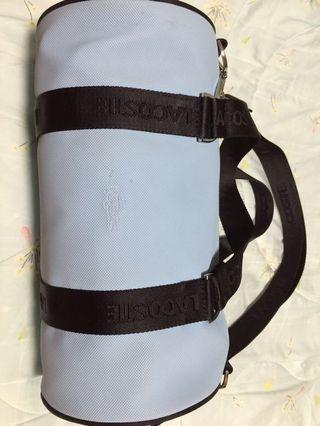 🚚 Lacoste shoulder bag