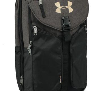 Tas Backpack Under Armour Compel Original