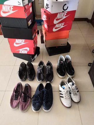 Sneakers for cheap