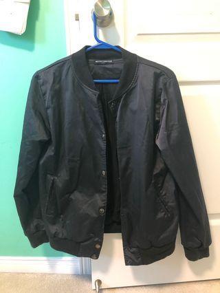 Brandy Melville Jacket, (S/m)