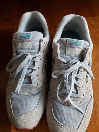 二手女裝鞋