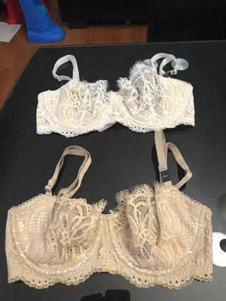 32DD Victoria Secret Bra