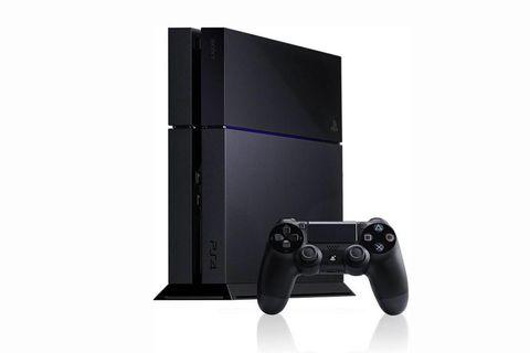 Wanted to Buy New/ Preowned/ Faulty PS4 Console.