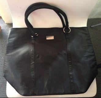 Hugo boss handbag