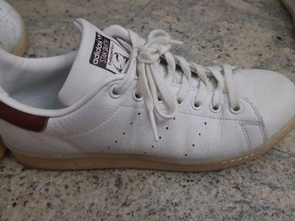 59ced2740710 BNIB NIKE DUEL RACER Classic Black White Sneaker Shoes Men US9.5 ...