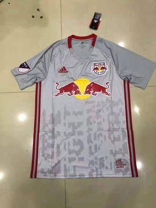 29278cc3564 New York Red Bulls (MLS Jersey)