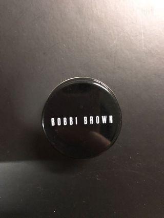 BOBBI BROWN 眼線膠(二手)