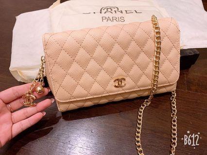 🚚 Chanel Sling Bag