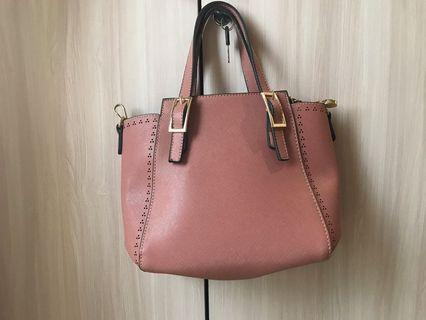 Tas kecil merk Palomino