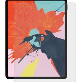 Premium Skin Protector for iPad Pro 11 inch 2018 Matte Finish