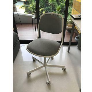 ORFJALL / SPORREN Chair - FLASH SALE