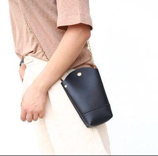 [PO] Mini Sling Bag