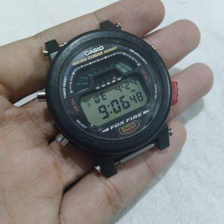 modul g shock dw8700