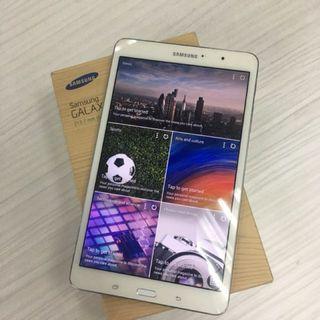 "Samsung Galaxy Tab Pro 8.4"" 16GB Wifi"