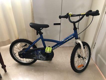 1a959fead8b kids bike 14 | Internships & Others | Carousell Singapore