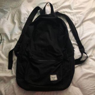 Herschel Backpack / Bag