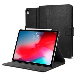 Spigen Stand Folio (Version 2)for iPad Pro 11 Case 2018