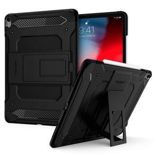 Spigen Tough Armor TECH for iPad Pro 12.9 2018