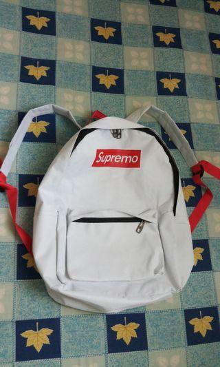 Supremo packbag