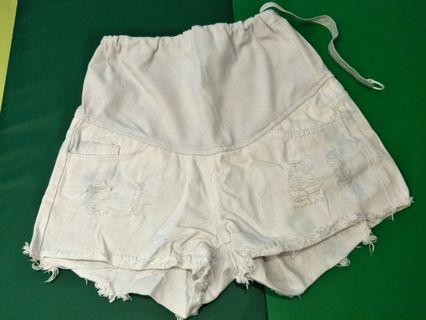 [Reduce to clear] Maternity Shorts