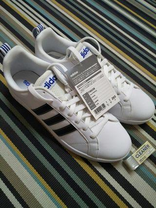 Adidas bought from Japan
