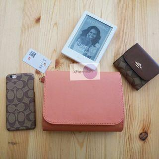 H&M Slingbag / Clutch