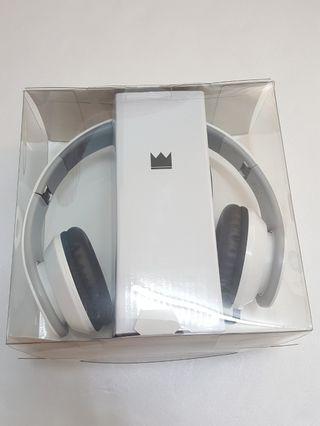 Konica Minolta Headphone