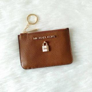 Michael kors Id wallet