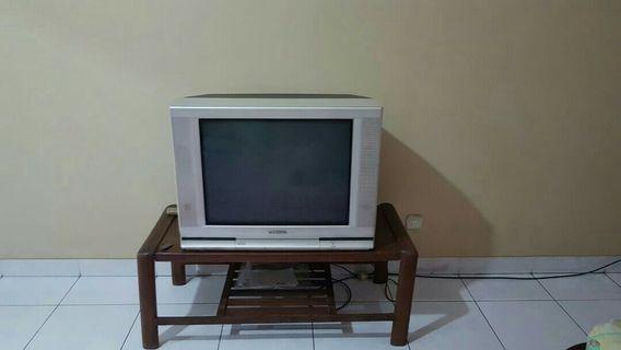TV Toshiba 29 Inch