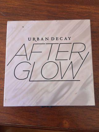Urban decay highlighter