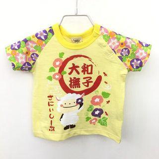 🚚 日單短袖T恤上衣