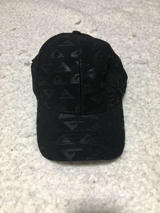 1a959cce caps | Men's Fashion | Carousell Philippines