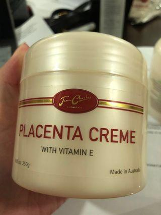 *NEW* 🇦🇺 Placenta Creme/Lotion/Moisturiser