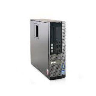 Dell OptiPlex 790 Desktop I5 PC REFURISHED