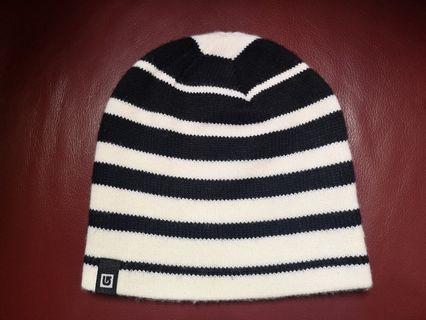 全新 英國品牌Rurton 冷帽