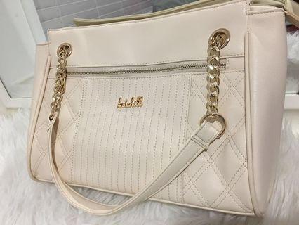 Kate Hill Brand New Bag