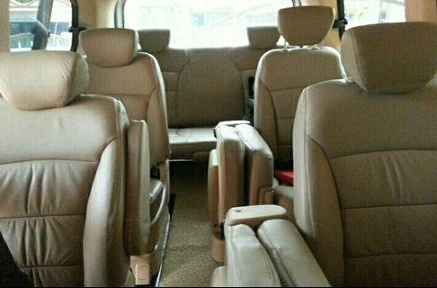 Taxi/car for rent sg/jb/malaysia