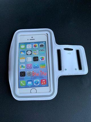 Sports Armband for iPhone 6+/7+/8+
