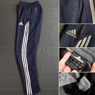 Adidas Trackpants Climacool