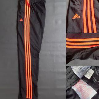 Trackpants Adidas Climacool