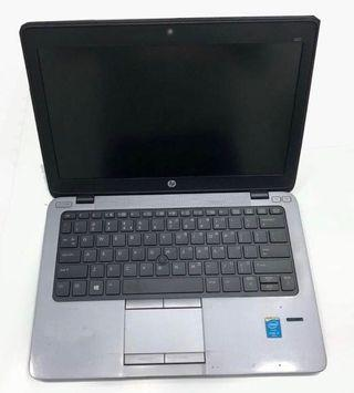 HP 820 G1 (i5-4th Gen/4GB/500GB) Strictly For Exporters Only