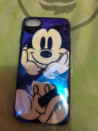 Case iPhone 7/6