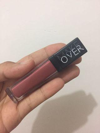 Make Over Lipcream Vanity (04)