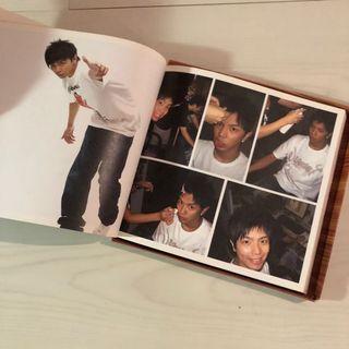 小鬼 book