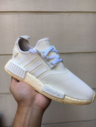 a8f1d718c Adidas NMD R1 (size 6 womens)