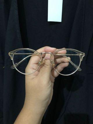 Kacamata Baca - Bridges Eyewear