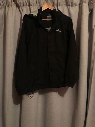Kathmandu rain jacket
