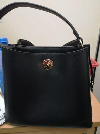 Handbag from Switzerland