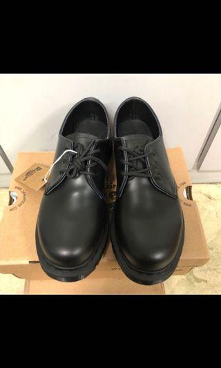 🚚 Dr. Martens馬丁鞋
